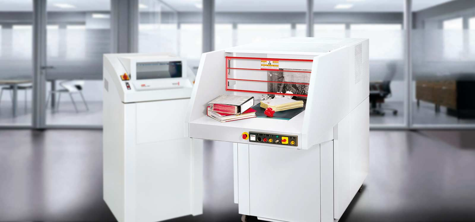 industrial-paper-shredder-heavy-duty