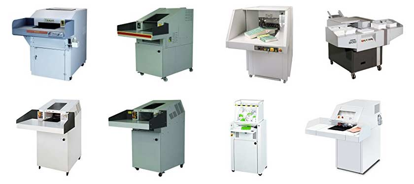 industrial-paper-shredders-cross-cut-micro-cut