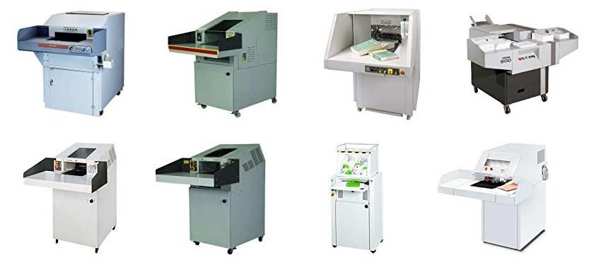 industrial-paper-shredders-cross-cut-micro-cut