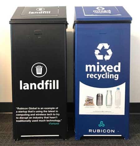 labels-side-by-side-bin-station