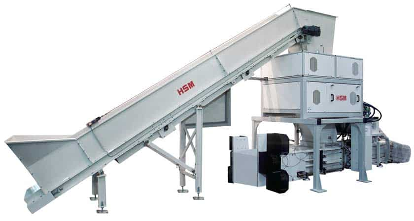 large-industrial-shredder-machine-hsm
