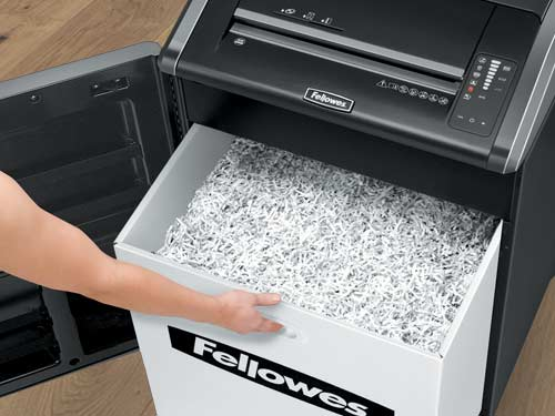 paper-shredder-home-office-small-business