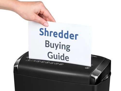 paper-shredder-guide