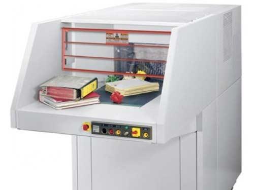 paper-shredders-industrial-disintegrator-heavy-duty