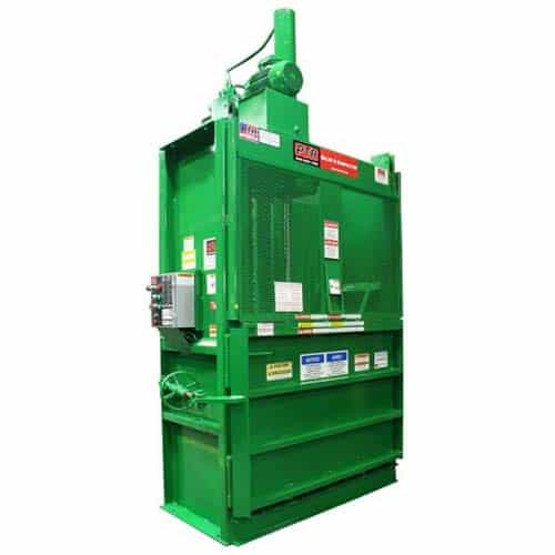 ptr-2300HD-vertical-downstroke-baler