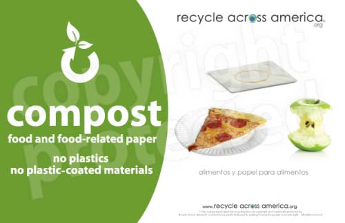 recycle-across-america-compost-green-label