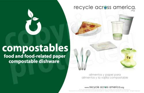 recycle-across-america-compostables-green-label