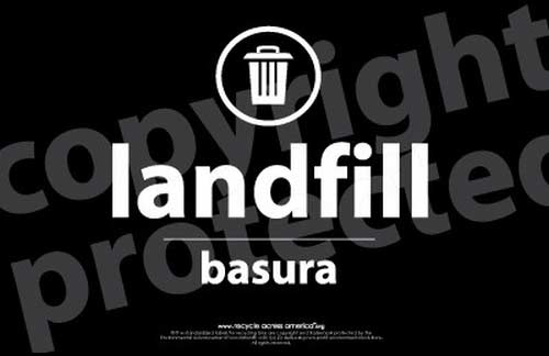 recycle-across-america-landfill-basura-grey