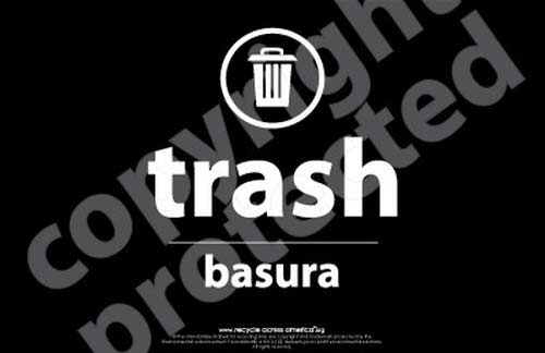 recycle-across-america-trash-basura-grey