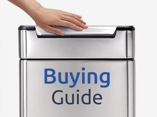 recycling-bins-buying-guide