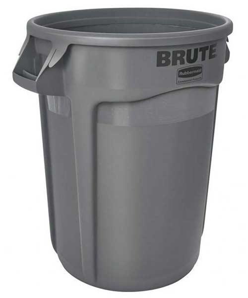 rubbermaid-brute-heavy-duty-trash-can-landfill