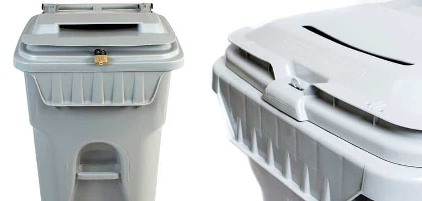 security-container-lockable-lid-padlock