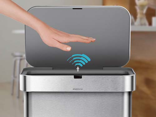 sensor-lid-bin-automatic-trash-can