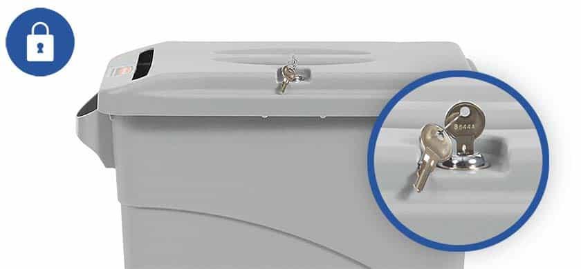shred-bin-with-lockable-lid