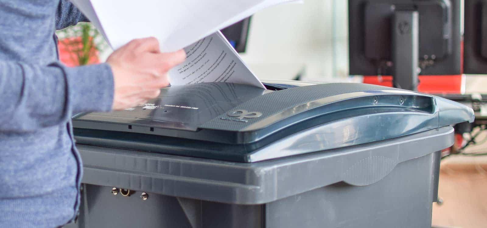 shred-bins-lockable-security