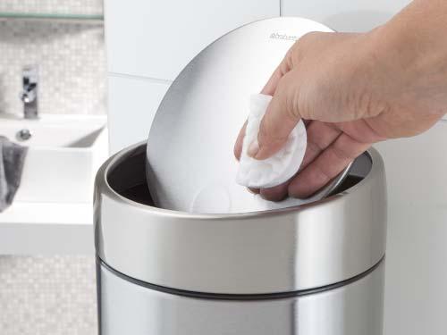 small-trash-can-bathroom-bin