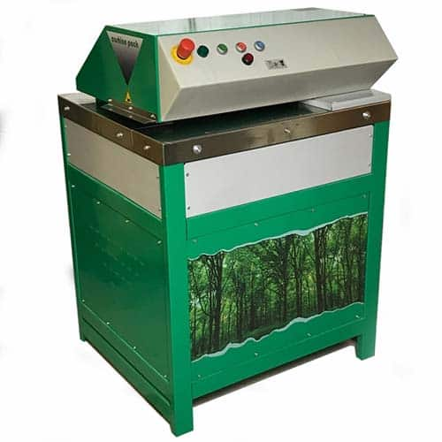 aabes-high-capacity-cardboard-shredder