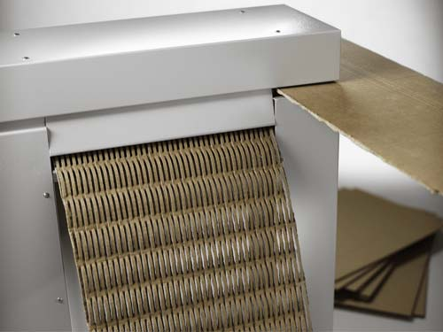 cardboard-shredder-perforator-reuse