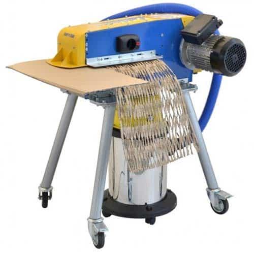 edward-400-cardboard-shredder