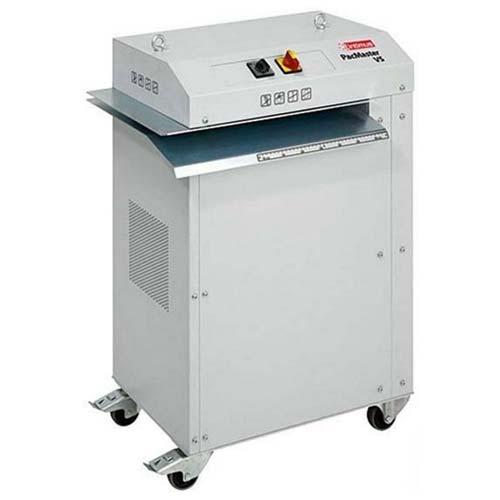 intimus-pacmaster-s-220-cardboard-shredder