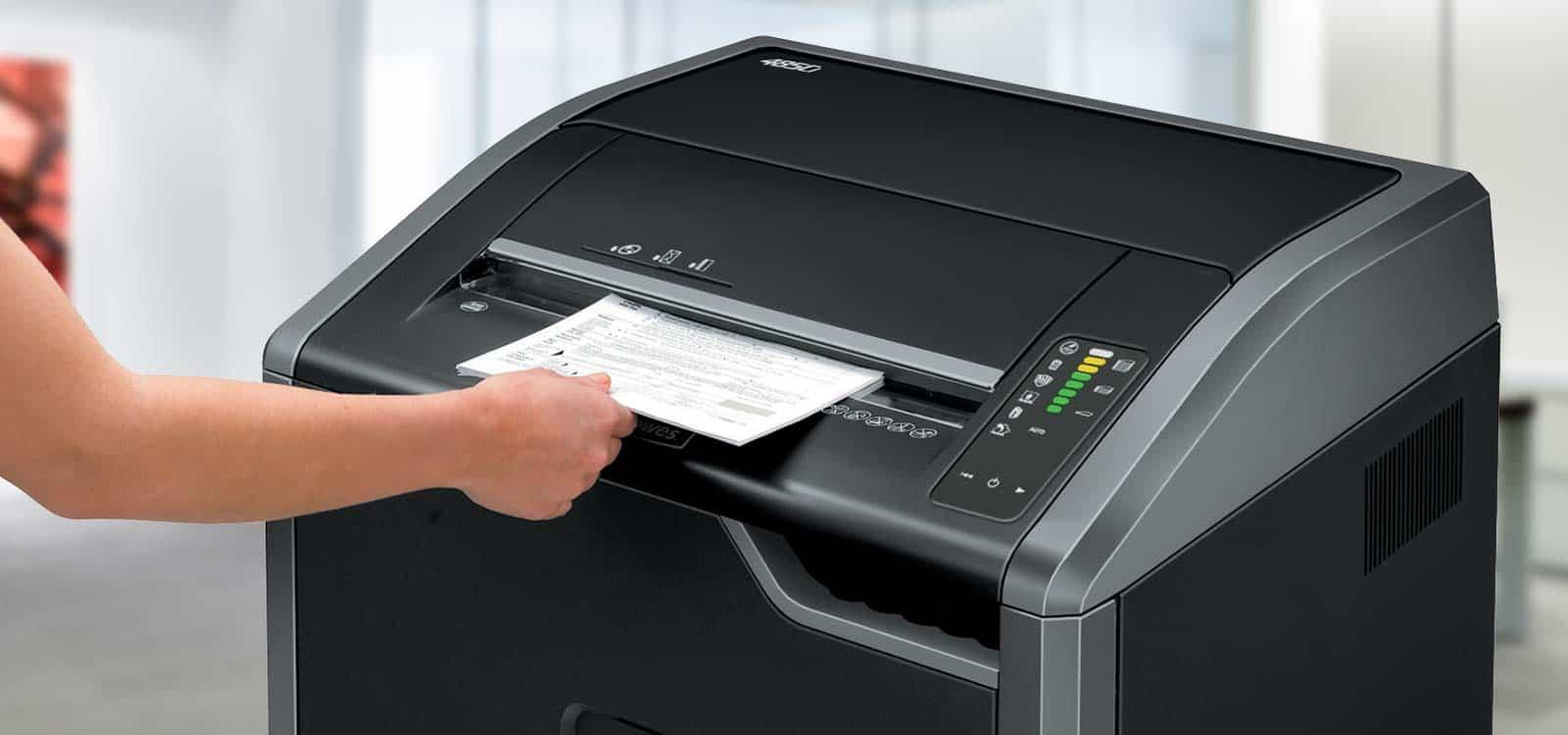 taa-compliant-paper-shredder-nsa