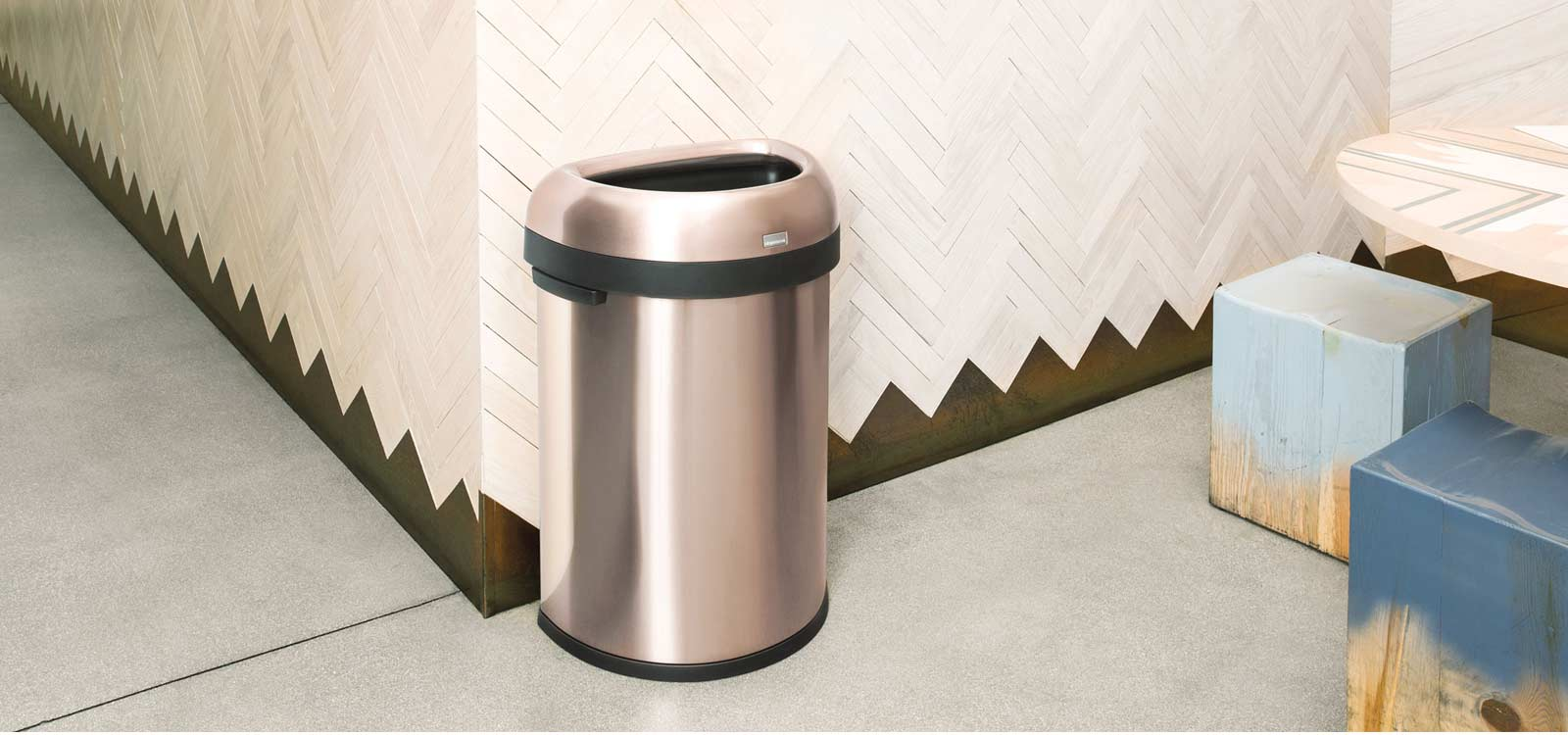 stylish-beautiful-trash-cans