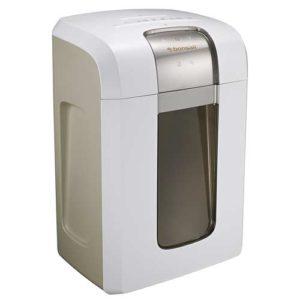 Bonsaii-Paper-Shredder-4S30-micro-cutter