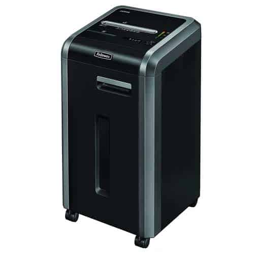 Fellowes-Powershred-225Mi-heavy-duty-micro-cut
