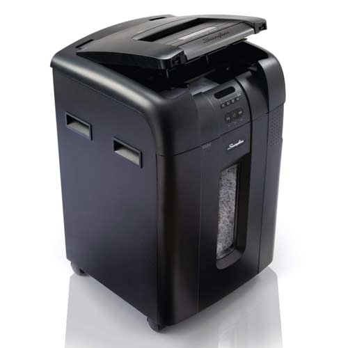 Swingline-Stack-and-Shred-600x-automatic-shredder