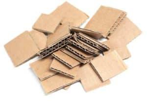 thumb-cardboard-chips