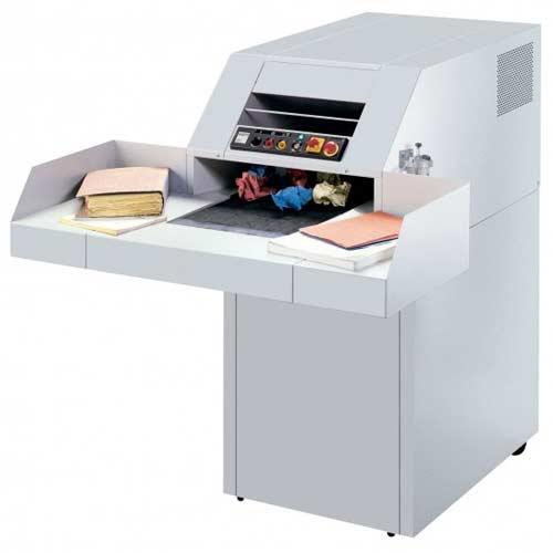 Destroyit-4107-Cross-Cut-Paper-Shredder