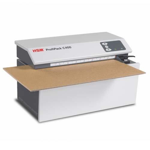 HSM-ProfiPack-C400-cardboard-perforator