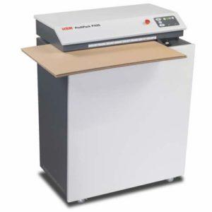 HSM-ProfiPack-P425-cardboard-perforator