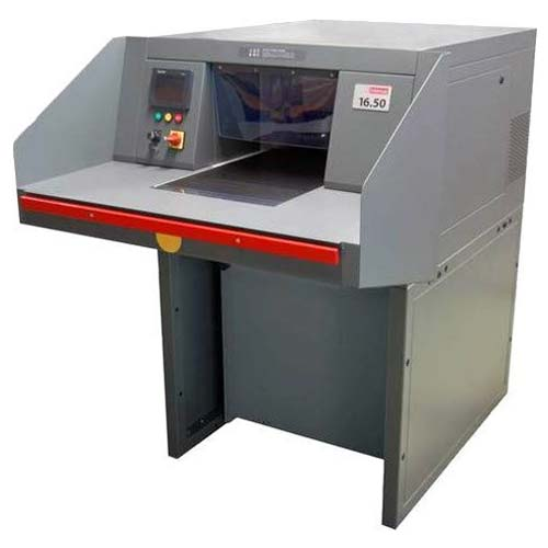 Martin-Yale-1650-Cross-Cut-Shredder-Industrial