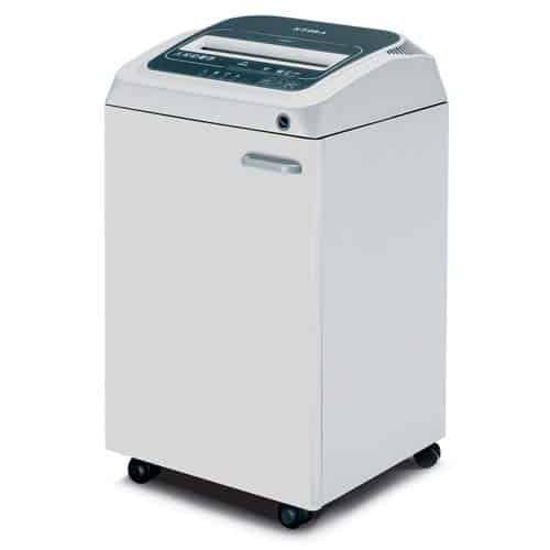 Best Heavy-Duty Paper Shredder - Large Commercial Shredders
