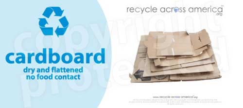 cardboard-recycling-label-recycle-across-america