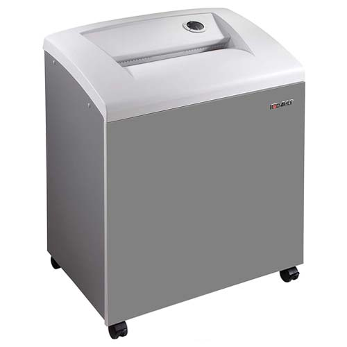 dahle-40514-paper-shredder