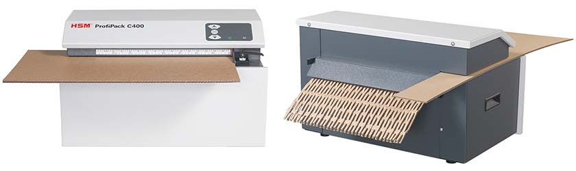 front-and-rear-cardboard-shredder