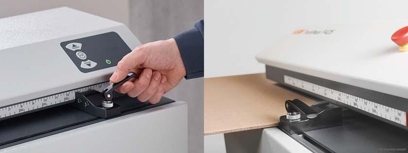 hsm-cardboard-shredder-measuring