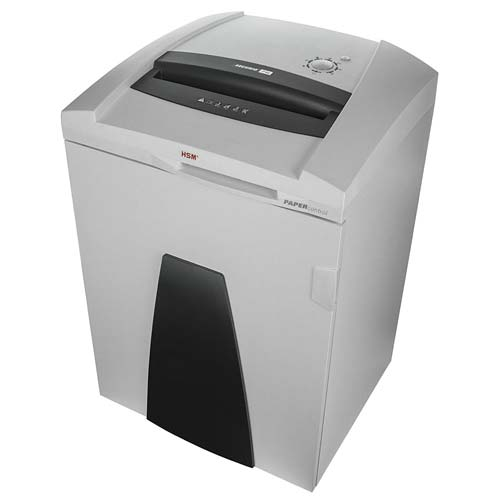 hsm-securio-p40c-commercial-shredder