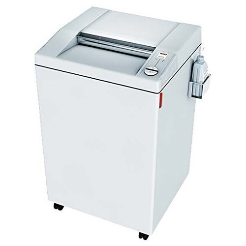 mbm-destroyit-4005-commercial-paper-shredder