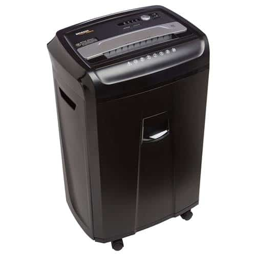 AmazonBasics-24-sheet-cross-cut-shredder