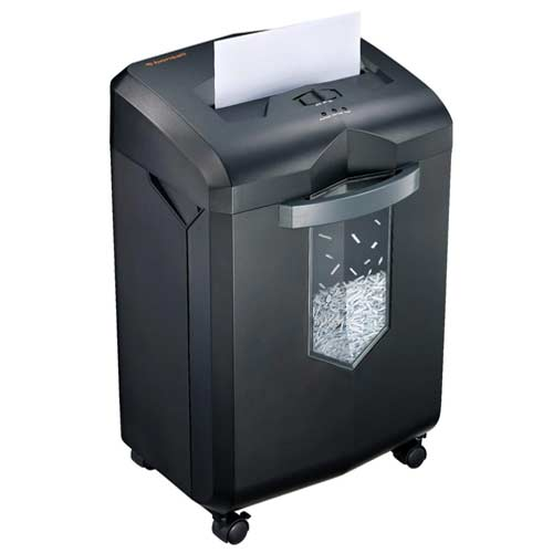 Bonsaii-EverShred-C149-C-heavy-duty-paper-shredder
