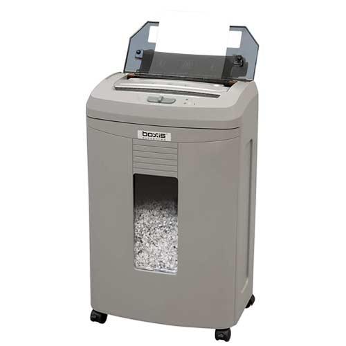 Boxis-AF110-Autoshred-office-shredder-automatic