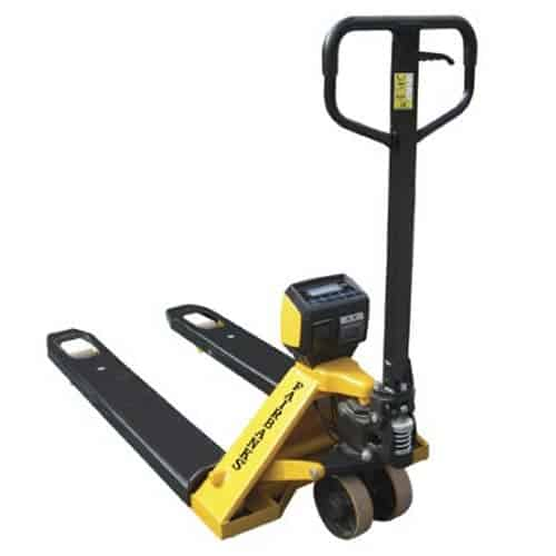 Fairbanks-Scales-32155-Commercial-Pallet-Jack-Scale