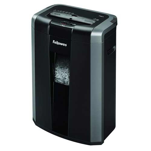Fellowes-Powershred-76Ct-office-paper-shredder