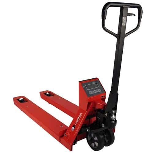 Interthor-Economy-Scale-Pallet-Jack
