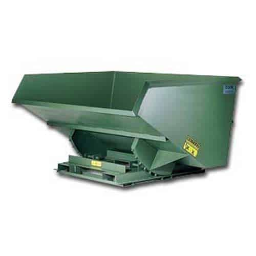 Jesco-Self-Dumping-Hoppers-Low-Profile-Dumpers