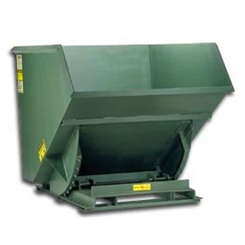 Jesco-Self-Dumping-Hoppers-Super-Heavy-Duty