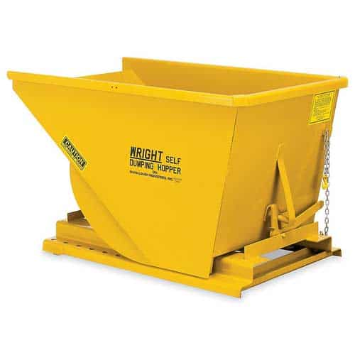 Mccullough-Wright-Extra-Heavy-Duty-Hopper